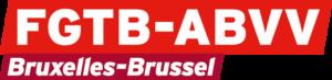 FGTB Bruxelles 2019